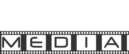 McubeMedia